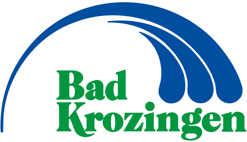 Bad Krozingen